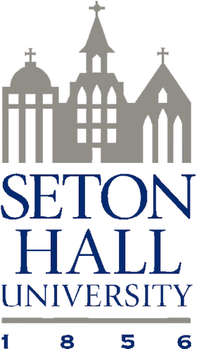 Seton Hall University photography